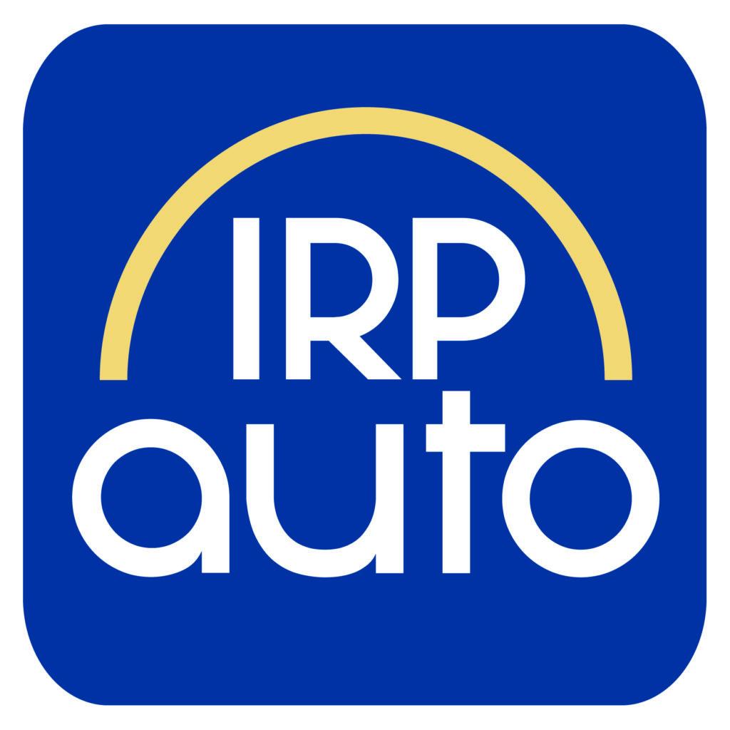Espace emploi lyon IRP AUTO