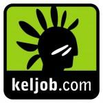 Offres d'emploi espace emploi
