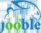 jooble offres d'emplois espaceemploi