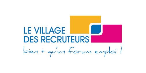 village des recruteurs espace emploi lyon actualites